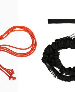 Fanga Power Cords