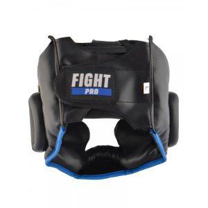 FIGHT PRO KASK DO MMA / BOKSU